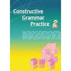 Constructive Grammar Practice 2