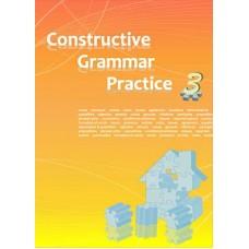 Constructive Grammar Practice 3